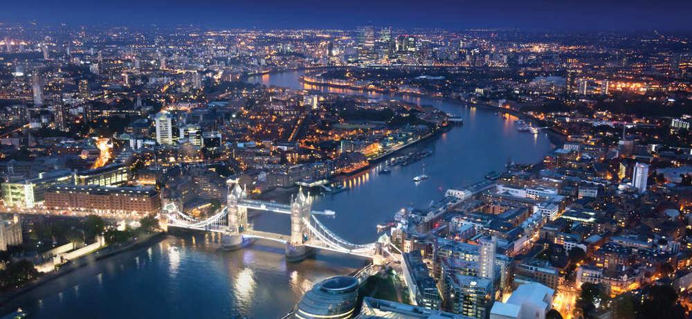 LONDON_shutterstock_223809409-tojpeg_1417714384695_x2.jpg