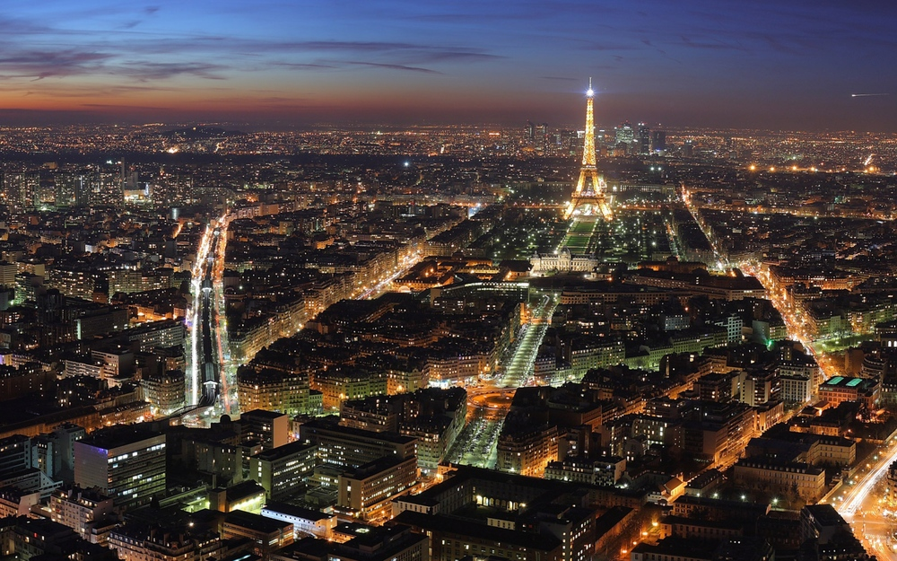paris_france_eiffel_tower_city_lights_night_top_view_10806_3840x2400.jpg