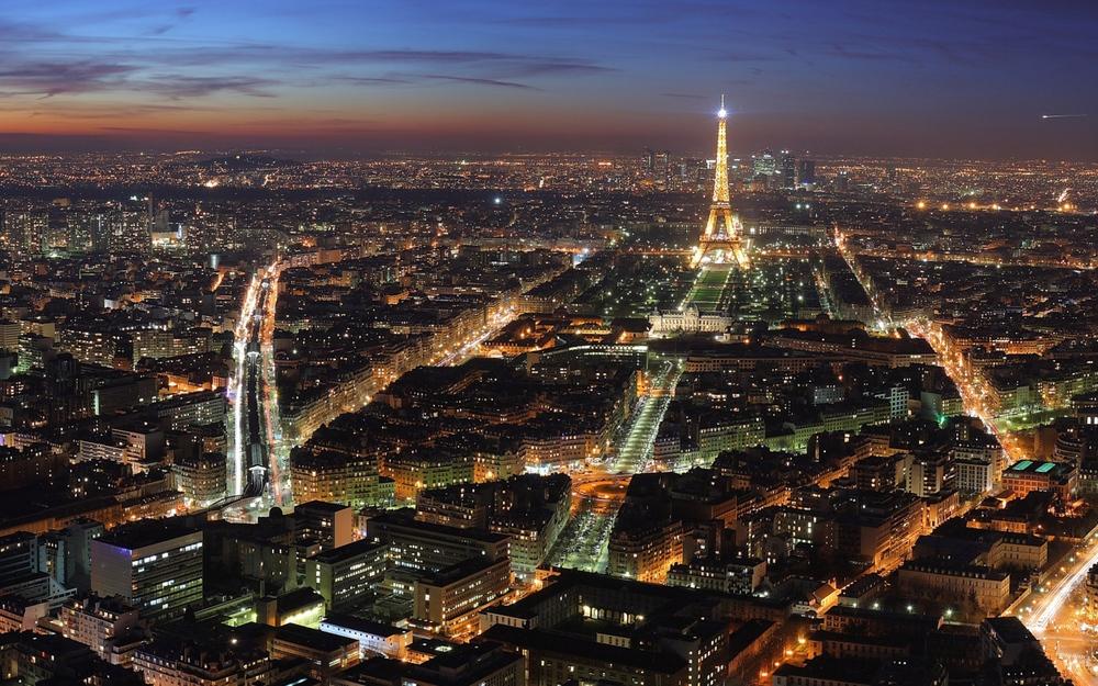 paris_france_eiffel_tower_city_lights_night_top_view_10806_3840x2400.jpg