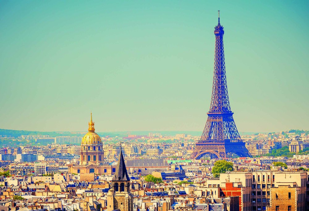 _Eiffel_Tower_in_Paris__France_073036_.jpg