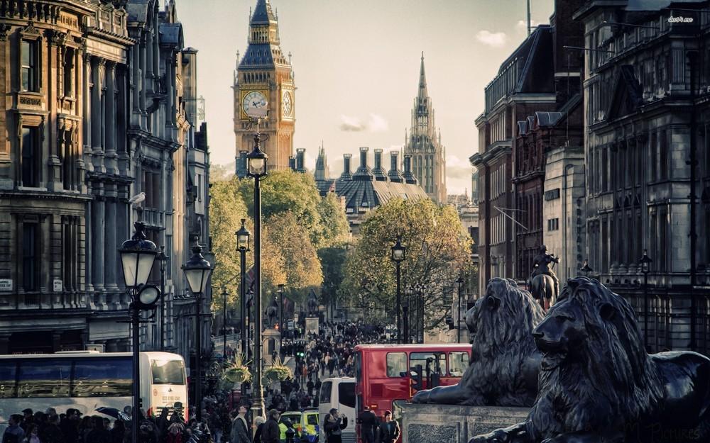 London-1920x1200.jpg