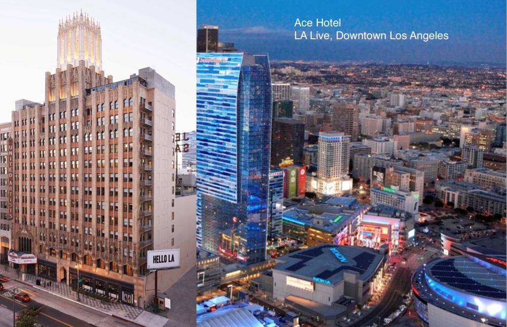 Los Angeles Destination.png