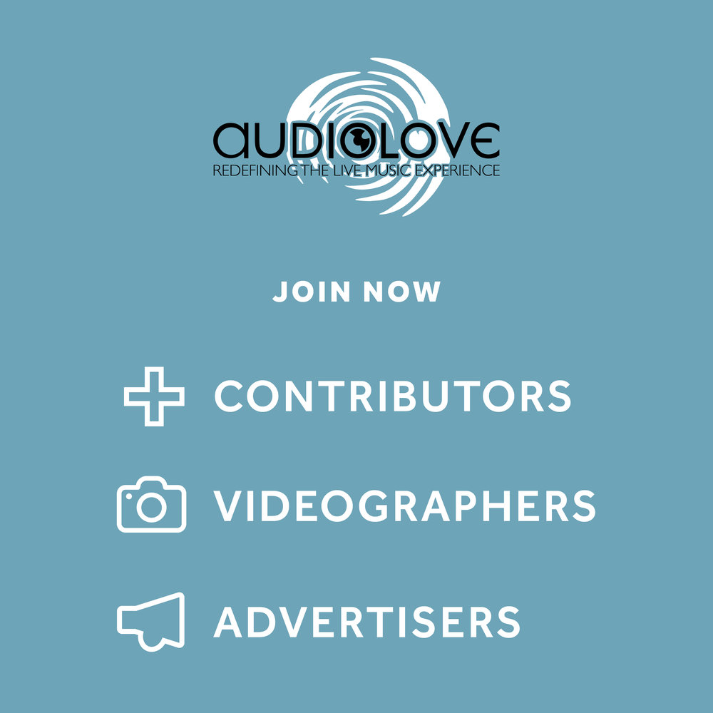 Audiolove Join Now.jpg