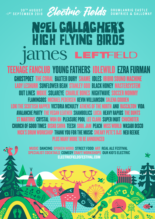 electric-fields-news-️-electric-fields-2018-lineup-competition️.png