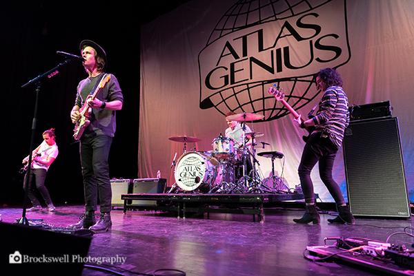AtlasGenius - 01 - Logod.jpg