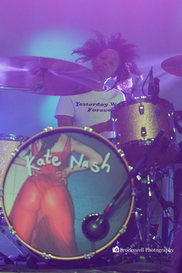 12 - Nash - Alicia Warrington.jpg