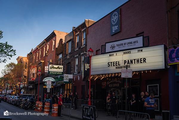 Steel Panther - 01 - Venue - Logod.jpg