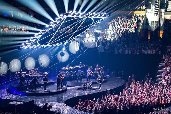Justin Timberlake-MTPhoto01.jpg