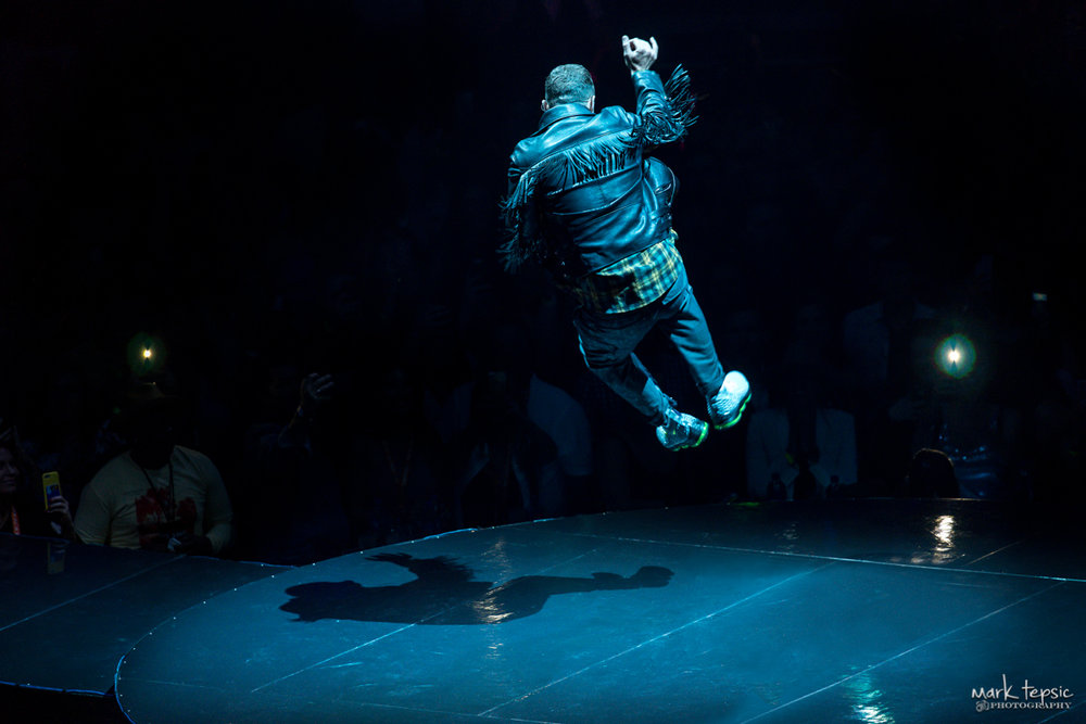 Justin Timberlake-MTPhoto04.jpg