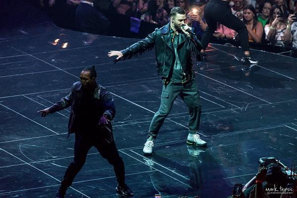 Justin Timberlake-MTPhoto08.jpg