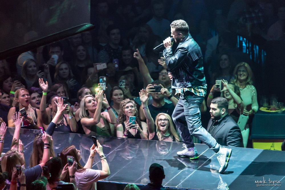 Justin Timberlake-MTPhoto11.jpg