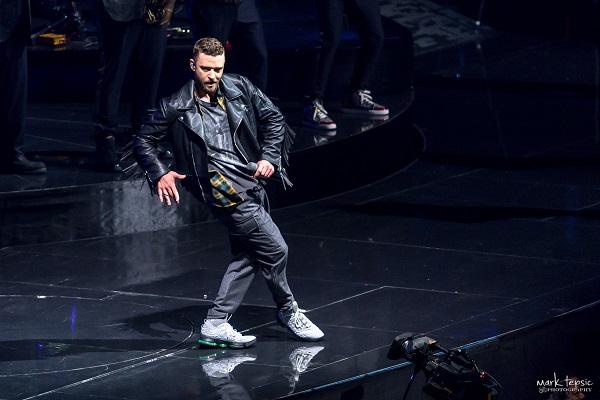 Justin Timberlake-MTPhoto14.jpg