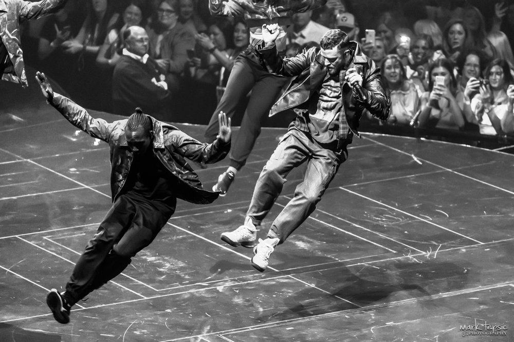 Justin Timberlake-MTPhoto15.jpg