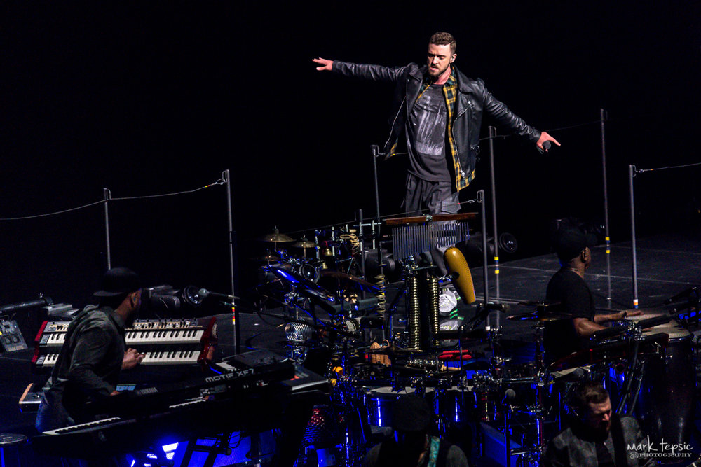 Justin Timberlake-MTPhoto17.jpg