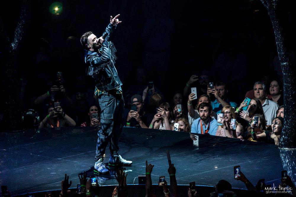 Justin Timberlake-MTPhoto18.jpg