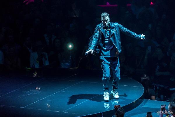 Justin Timberlake-MTPhoto24.jpg