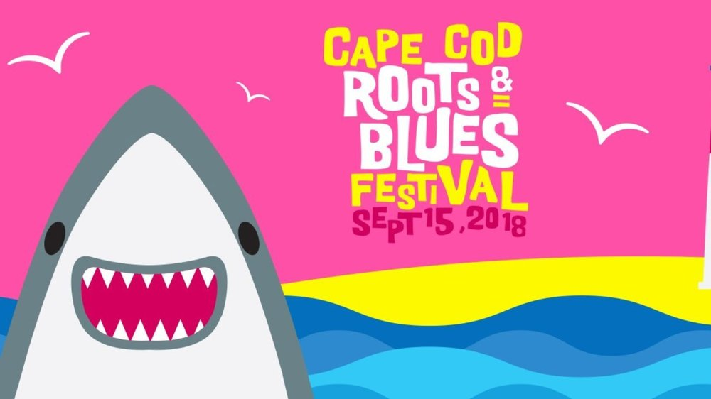 cape-cod-roots-blues-glory-2018-1480x832.jpg