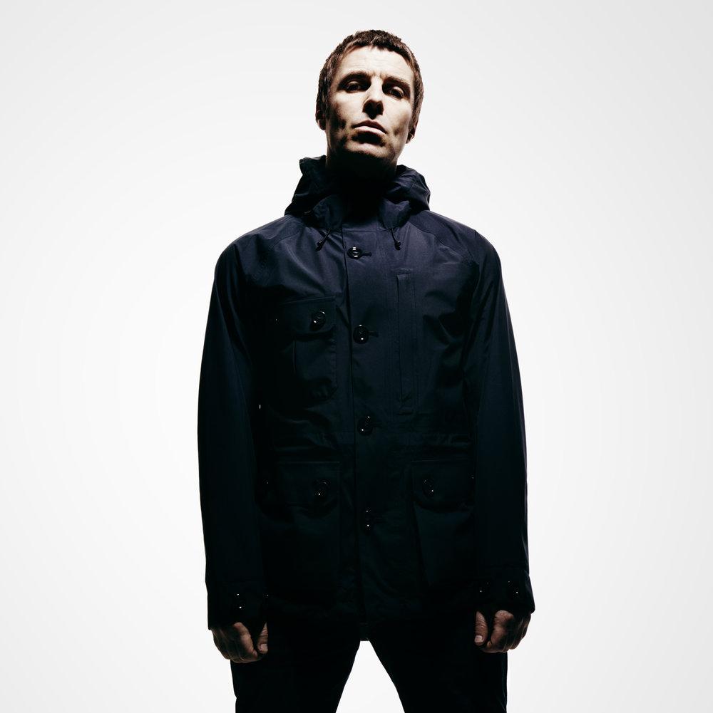 Liam-Gallagher-Press-Shot-2 (1).jpg
