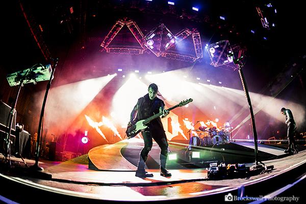 Shinedown - 010.jpg