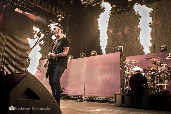 Godsmack - 001.jpg