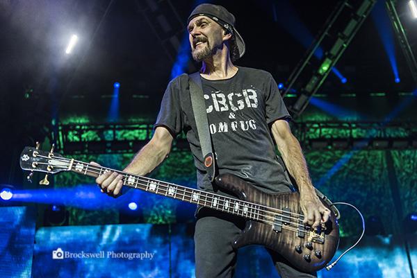 Godsmack - 002.jpg