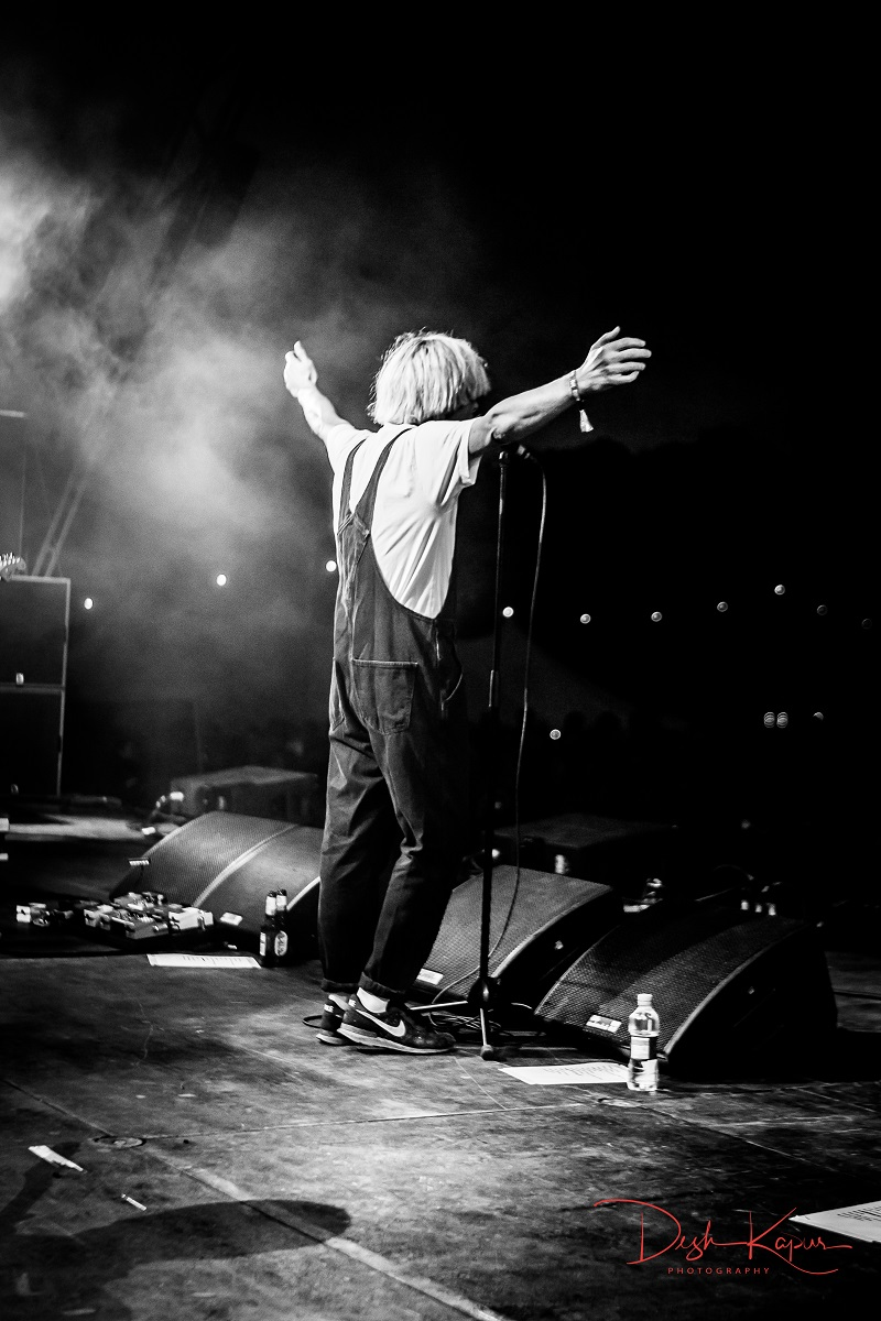 Charlatans big stage 2 (1 of 2).jpg