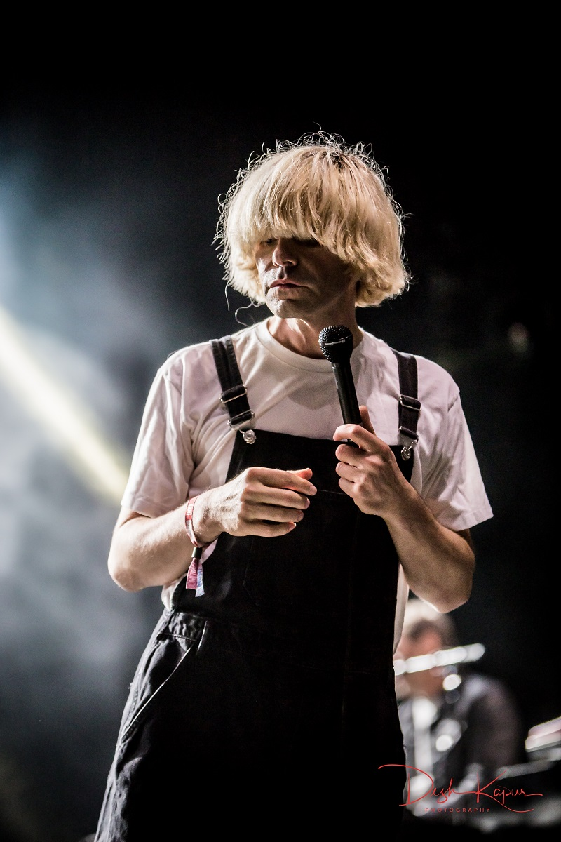 Charlatans big stage 19 (3 of 4).jpg