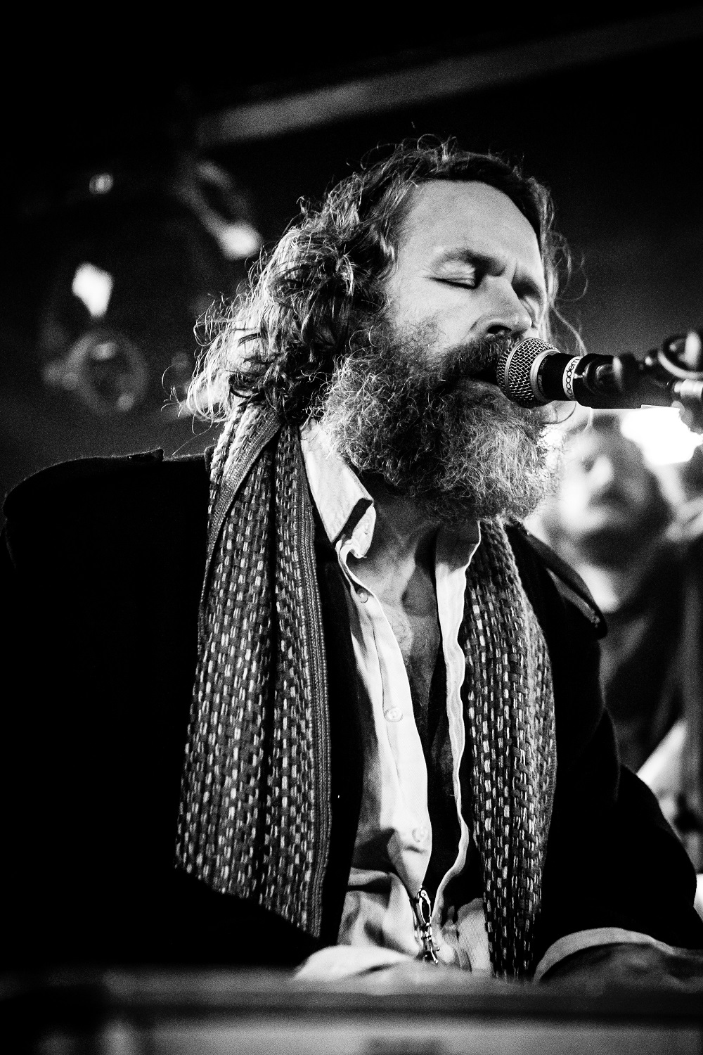 hothouse flowers (Liam O'Maonlai) 2 (1 of 1).jpg