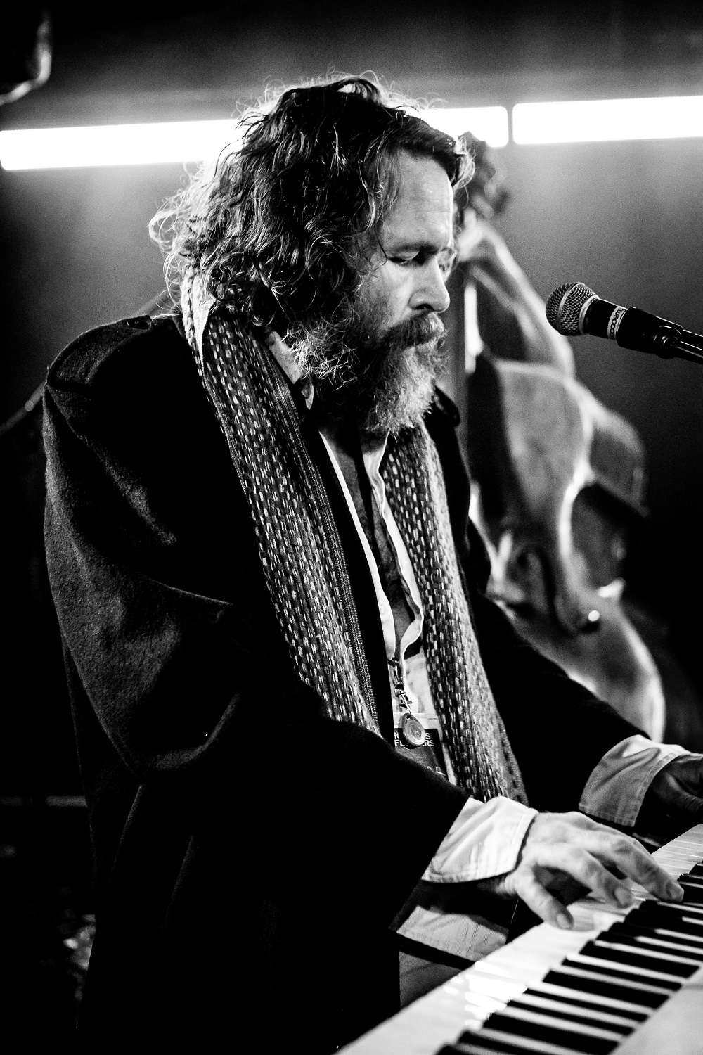 hothouse flowers (Liam O'Maonlai) 7 (1 of 1).jpg