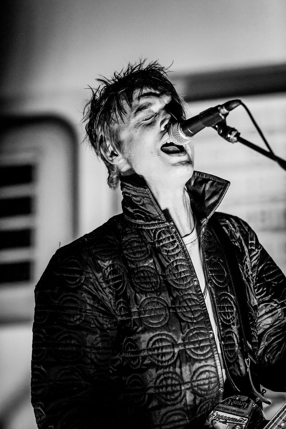 Pete Doherty and The Puta Madres 1 (1 of 1).jpg