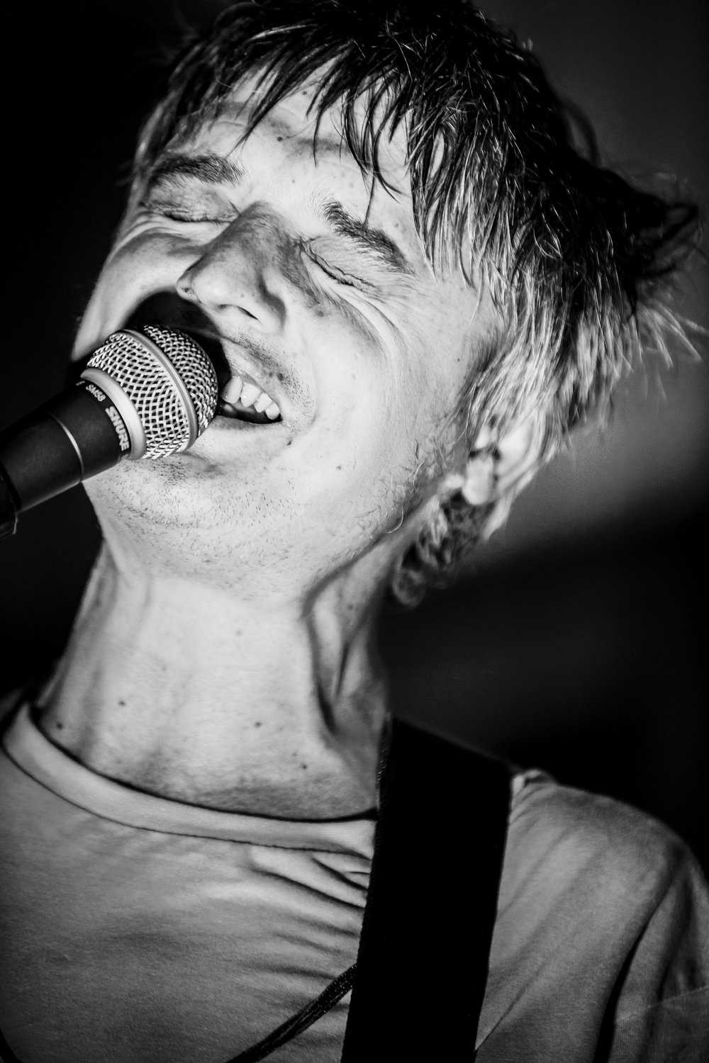 Pete Doherty and the `puta madres 8 (1 of 1).jpg