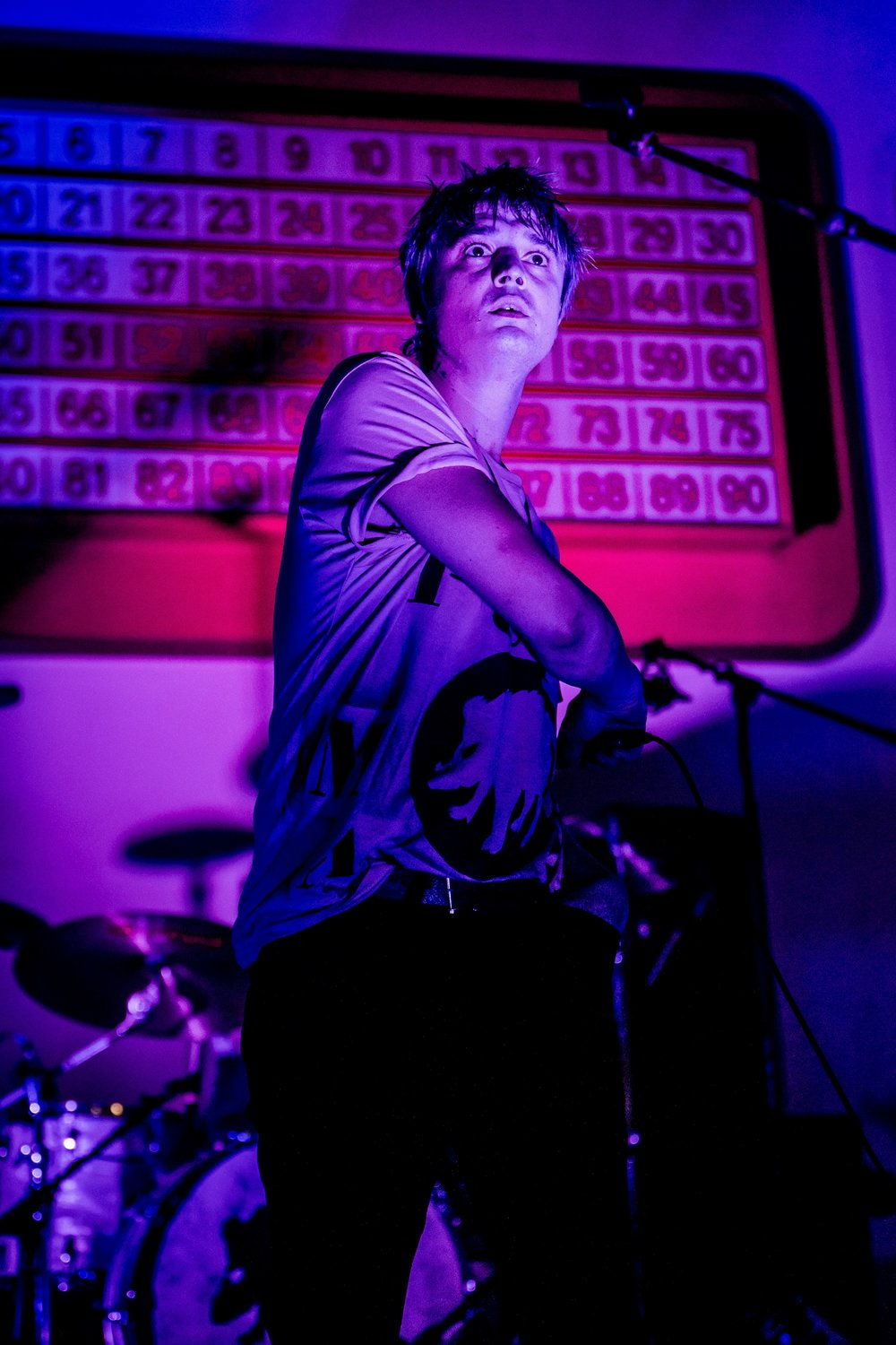 Pete Doherty and the `puta madres 3 (1 of 1).jpg
