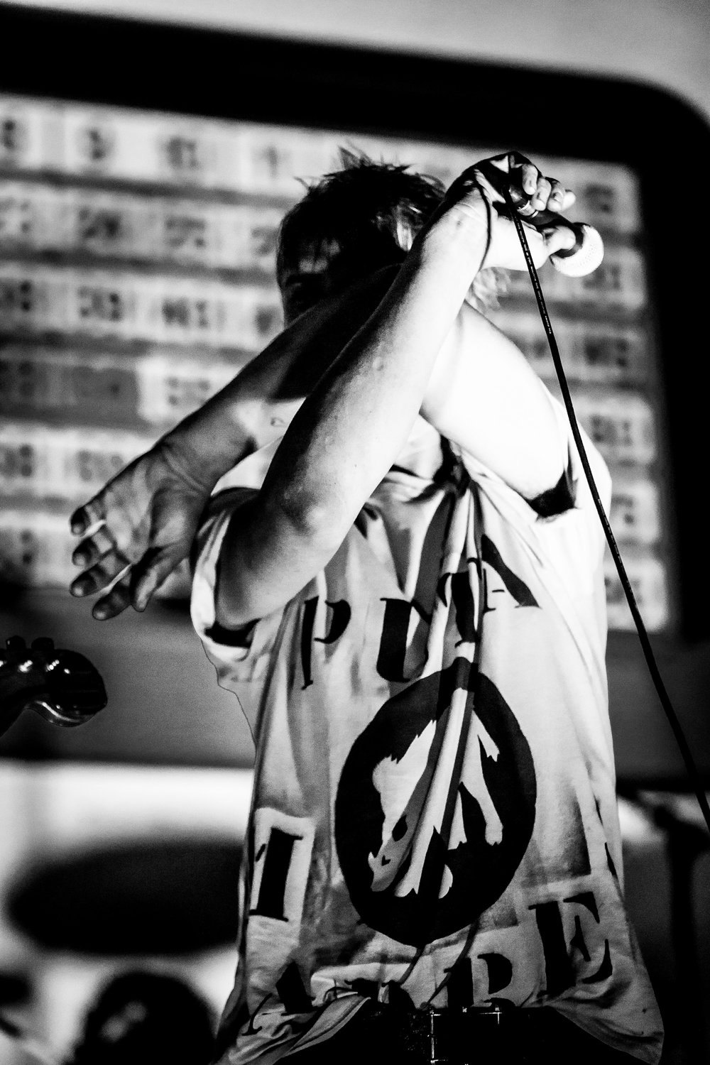 Pete Doherty and the `puta madres 4 (1 of 1).jpg