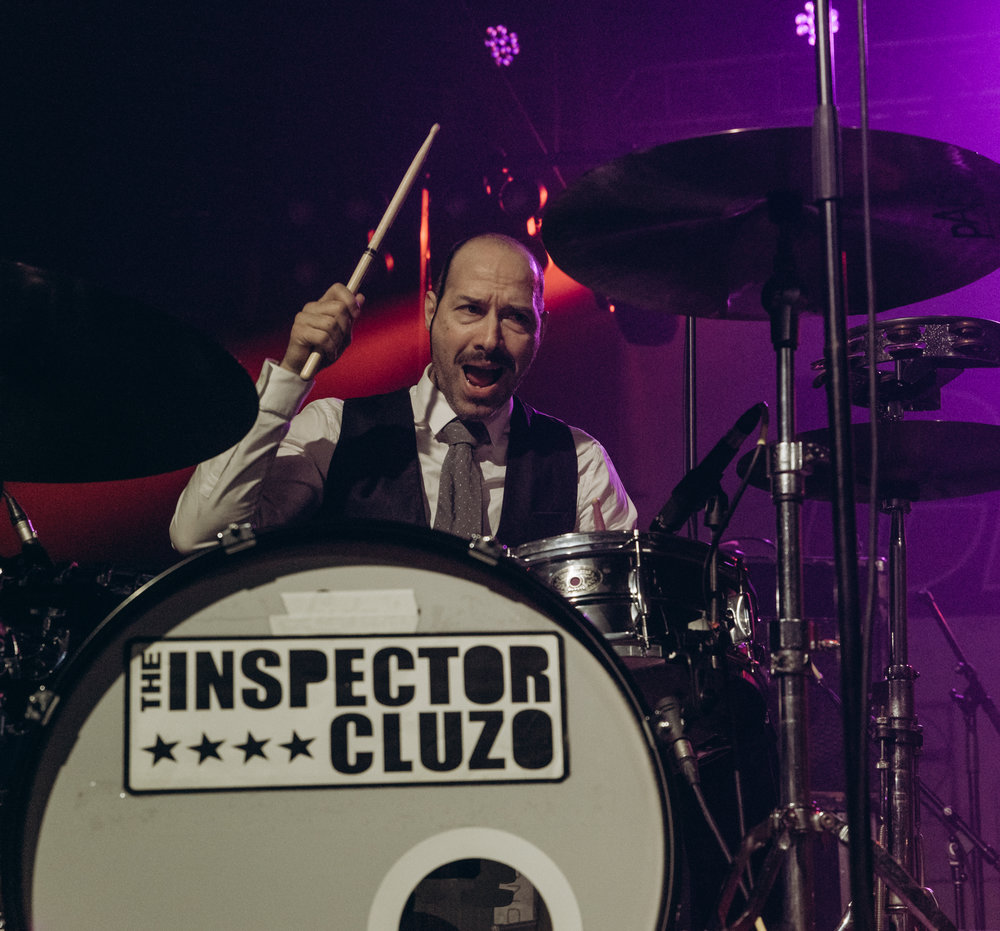 The inspector cluzo (7 of 18).jpg