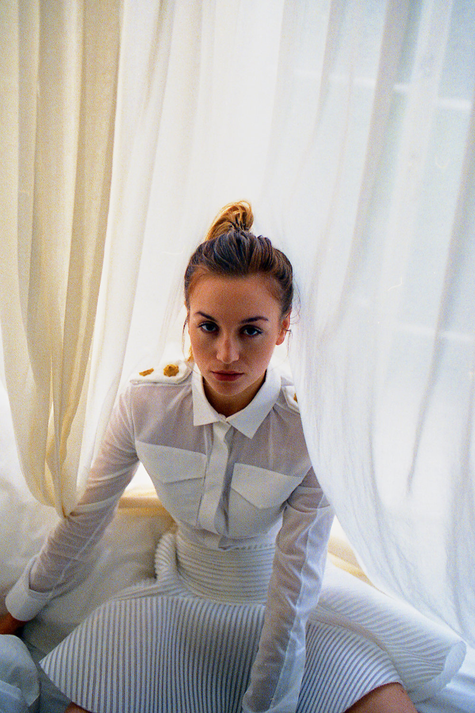 Sophie 3.jpg