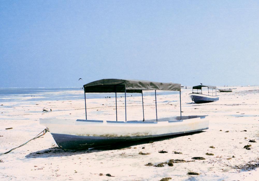 Afrika ny 11.jpg