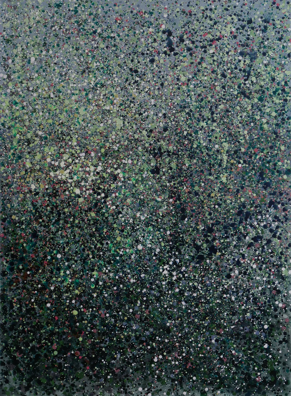 foresta grey.jpg