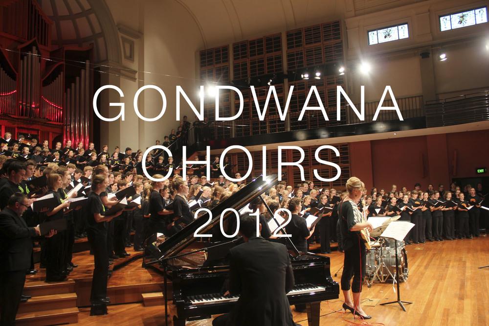 2012-gondwana-choirs.jpg