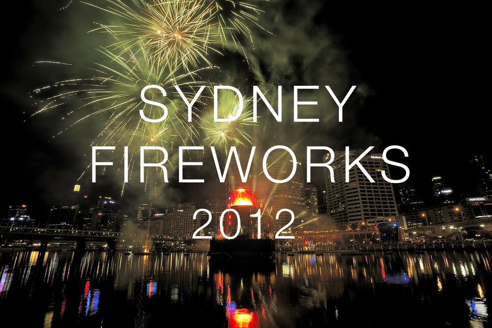 2012-sydney-fireworks.jpg
