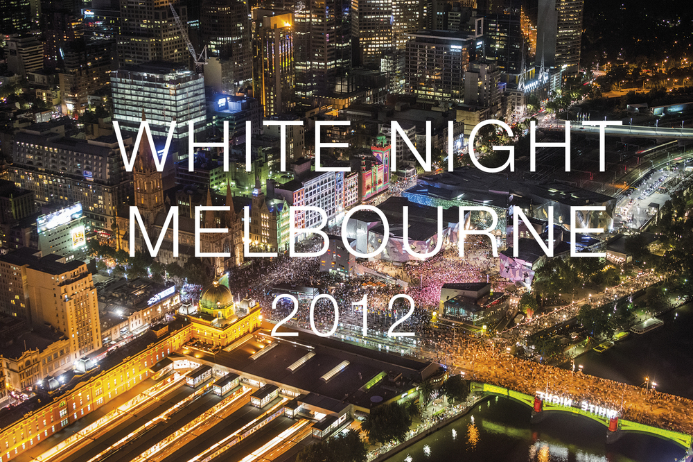 2012-white-night-melbourne.jpg