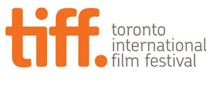 http://www.tiff.net/films/india-in-a-day/