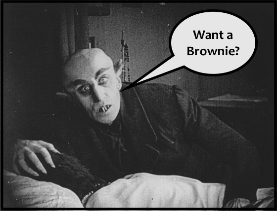 nosferatu - Brownie.jpg