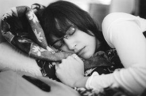 1109779_sleeping_sister