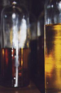 180658_vinegar_bottles