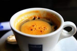 coffee-break-1383173-m