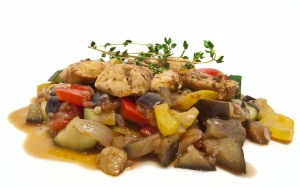 pan-fried-vegetables-with-chicken-series-1352720-m