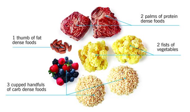 diet_men.jpg