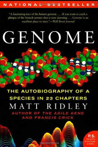 Your thinking influences your genes, read it.