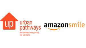 UrbanPathways_AmazonSmile