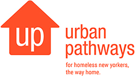 UrbanPathways